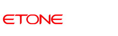 GuangDong Province Etone Machinery Electricity Equipment Co.,Ltd-ETONEPOWER